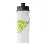bidon treningowy ADIDAS PERFORMANCE BOTTLE 0,5 L / AJ9459