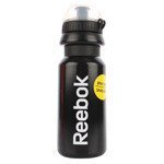 bidon treningowy REEBOK SPORT ESSENTIALS WATER BOTTLE 500 ml / AY1743