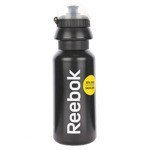 bidon treningowy REEBOK SPORT ESSENTIALS WATER BOTTLE 750 ml / Z86415