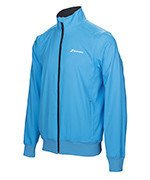 bluza tenisowa męska BABOLAT CORE CLUB JACKET / 3MS17121-132