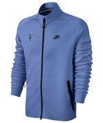 bluza tenisowa męska NIKE PREMIER RF N98 Roger Federer / 644780-487