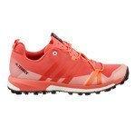 buty do biegania damskie ADIDAS TERREX AGRAVIC / BB0973