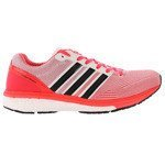 buty do biegania damskie ADIDAS adiZERO BOSTON BOOST 5 TSF / S78215