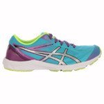 buty do biegania damskie ASICS GEL-HYPER SPEED 6 / G451N-4093