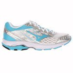 buty do biegania damskie MIZUNO WAVE ADVANCE / J1GF144930