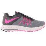 buty do biegania damskie NIKE ZOOM WINFLO 3 / 831562-002
