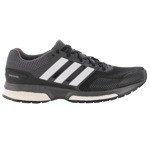 buty do biegania męskie ADIDAS RESPONSE BOOST 2 / S41899