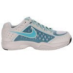 buty tenisowe damskie NIKE AIR CAGE COURT / 549891-111