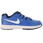 buty tenisowe juniorskie NIKE VAPOR COURT (GS) / 633307-401