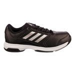 buty tenisowe męskie ADIDAS ADIZERO ATTACK / BA9083