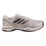 buty tenisowe męskie ADIDAS BARRICADE CLUB / BA9152