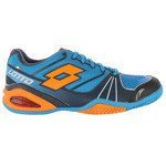 buty tenisowe męskie LOTTO STRATOSPHERE CLAY / S1462