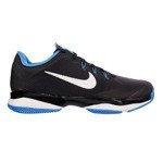 buty tenisowe męskie NIKE AIR ZOOM ULTRA / 845007-001