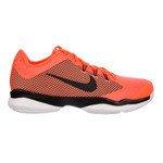 buty tenisowe męskie NIKE AIR ZOOM ULTRA / 845007-801