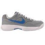 buty tenisowe męskie NIKE COURT LITE / 845021-041
