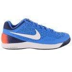 buty tenisowe męskie NIKE ZOOM CAGE 2 EU / 844960-400