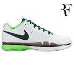 buty tenisowe męskie NIKE ZOOM VAPOR 9.5 TOUR Roger Federer Australian Open 2016 / 631458-103