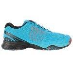buty tenisowe męskie WILSON KAOS CLAY COURT / WRS322820
