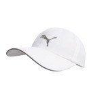 czapka biegowa PUMA UNISEX RUNNING CAP III / 052911-02