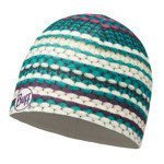 czapka do biegania BUFF MICROFIBER & POLAR HAT / 110942.555