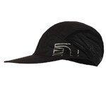 czapka do biegania NEWLINE RUNNING CAP / 90934-0604