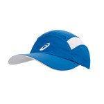 czapka sportowa ASICS ESSENTIALS CAP / 132091-8154