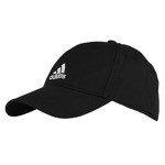 czapka tenisowa ADIDAS CLIMALITE HAT / S20520