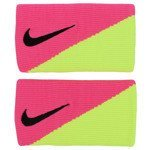 frotki tenisowe NIKE SDRI-FIT 2,0 DOUBLEWIDE / NNND7684OS-684