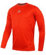 koszulka do biegania męska ADIDAS SEQUENCIALS CLIMACOOL RUN LONG SLEEVE TEE / M61981