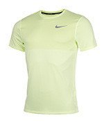 koszulka do biegania męska NIKE ZONAL COOLING RELAY TOP SHORT SLEEVE / 833580-701