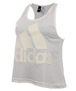 koszulka sportowa damska ADIDAS IMAGE TANK / B47315
