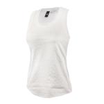 koszulka sportowa damska ADIDAS PRINTED TANK / AX7435