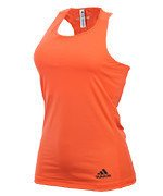 koszulka tenisowa damska ADIDAS UNCONTROL CLIMACHILL TANK / B45829
