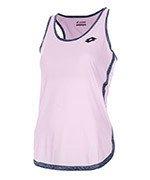 koszulka tenisowa damska LOTTO SHELA III TANK / S5585