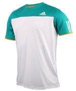 koszulka tenisowa męska ADIDAS CLUB TEE / AJ1548
