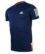 koszulka tenisowa męska ADIDAS CLUB TEE / BK0703