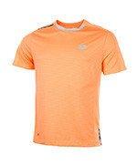 koszulka tenisowa męska LOTTO DRAGON TECH TEE / S6235