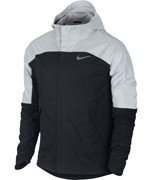 kurtka do biegania męska NIKE SHIELDRUNNER FLASH JACKET / 688745-010
