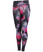legginsy damskie ASICS LONG TIGHT / 140944-1129