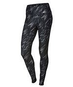 legginsy damskie NIKE POWER LEGENDARY TIGHT OVERDRIVE / 810971-021