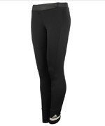 legginsy damskie Stella McCartney ADIDAS THE 7/8 TIGHT / AI8367