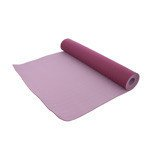 mata do jogi Stella McCartney ADIDAS YOGA MAT 4mm / AP6545