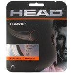 naciąg tenisowy HEAD HAWK 12m / 281103 WH