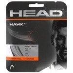 naciąg tenisowy HEAD HAWK 12m GR / 281103 GR