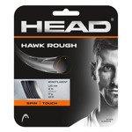 naciąg tenisowy HEAD HAWK ROUGH 12M / 281126