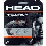 naciąg tenisowy HEAD INTELLITOUR HYBRID 6,5M, 5,5M / 281002