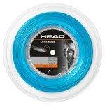 naciąg tenisowy HEAD LYNX EDGE 200M / 281716
