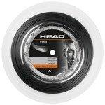 naciąg tenisowy HEAD LYNX (REEL 200M) AN / 281794 AN