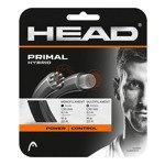 naciąg tenisowy HEAD PRIMAL HIBRID 12M / 281017