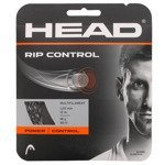 naciąg tenisowy HEAD RIP CONTROL BLACK / 281099